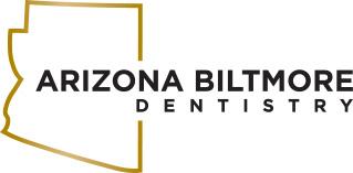 Arizona Biltmore Dentistry